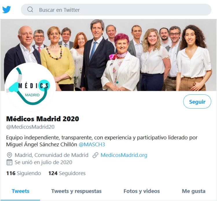 TwittetMedicosMadrid20200803=ImagenCabeceraCuenta